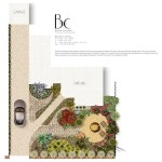 Boodle Concepts McKinnon landscaping project