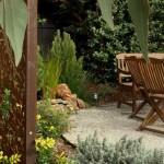 Boodle Concepts - McKinnon Garden Project