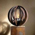 Boodle Concepts - outdoor metal sculpture