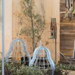 Boodle ConceptBoodle Concepts Garden design & landscaping in Flemington, Melbournes Garden design & landscape in Melbourne