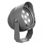 Boodle Concepts - Outdoor low wattage garden lighting in Melbourne