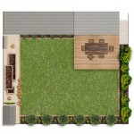 Boodle Concepts - Moonee Ponds garden design