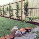 Boodle Concepts - Moonee Ponds garden design & construction