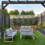 Landscapes by Boodle Concepts - Hawthorn garden design