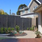 Landscapes by Boodle Concepts - Mckinnon garden design