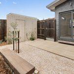 Boodle Concepts, garden design - Preston Reservoir